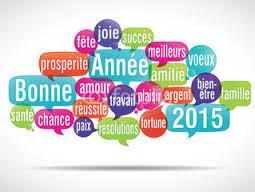 2015 année huit qui sera très bien. Images11
