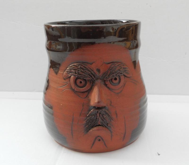 ID possible?? creepy mug Dscn9010