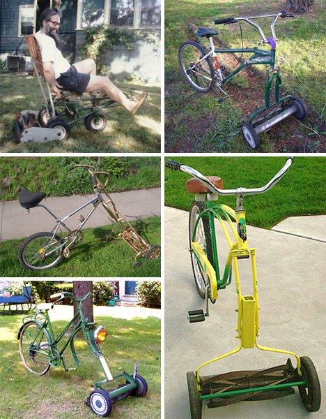 Des petites idées collectées sur le web - Page 2 Bike-m10