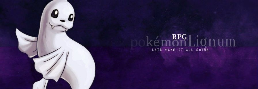 Pokemon Lignum