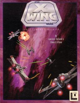votre premier jeu star wars - Page 4 256px-10
