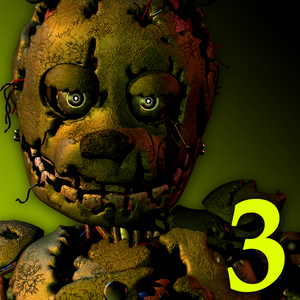 Five Nights at Freddy's 3 Fnaf3_10