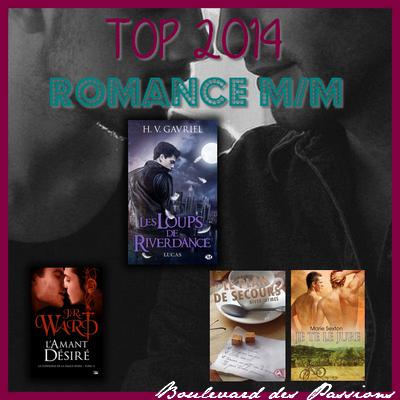 Top 2014 - Les résultats des votes !  Mm_top11