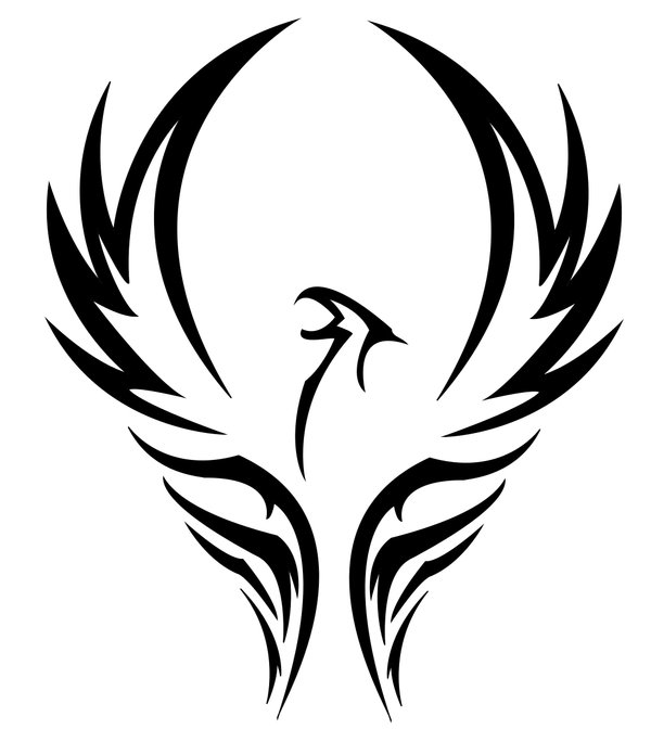 [Fiche d'ile] Royaume Doscar Tribal10