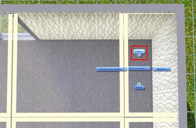 [Débutant] Uniformiser la luminosité des murs dans une pièce à plusieurs niveaux 212