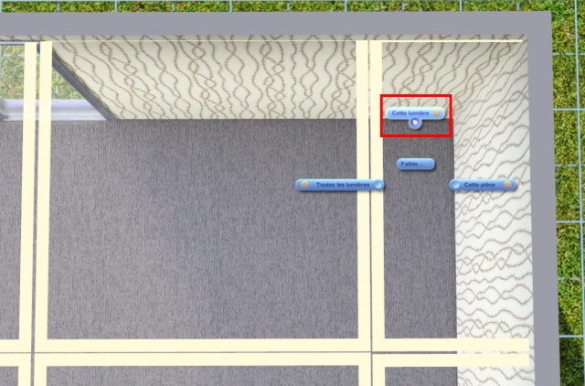 [Débutant] Uniformiser la luminosité des murs dans une pièce à plusieurs niveaux 310