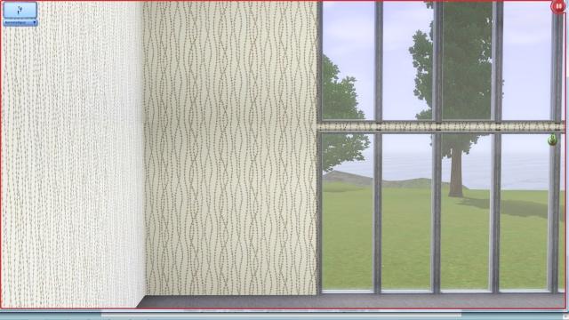 [Débutant] Uniformiser la luminosité des murs dans une pièce à plusieurs niveaux 910