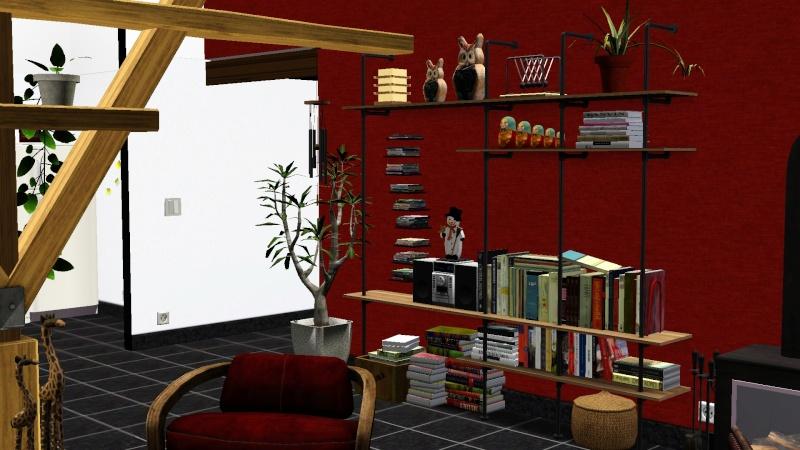 La galerie de Py Salon_16