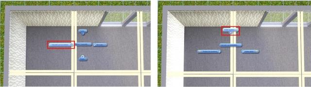 [Débutant] Uniformiser la luminosité des murs dans une pièce à plusieurs niveaux Sans_t10