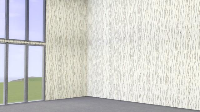[Débutant] Uniformiser la luminosité des murs dans une pièce à plusieurs niveaux Screen27