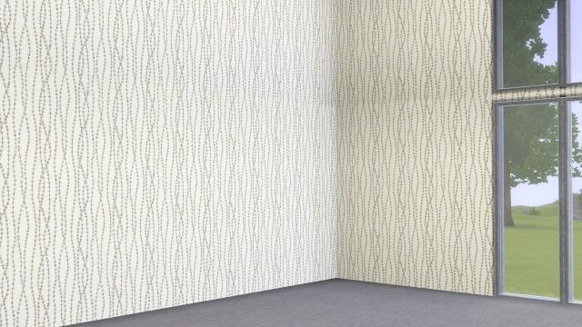 [Débutant] Uniformiser la luminosité des murs dans une pièce à plusieurs niveaux Screen28