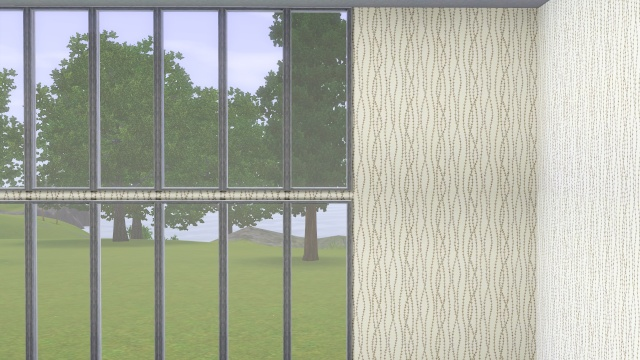 [Débutant] Uniformiser la luminosité des murs dans une pièce à plusieurs niveaux Screen31
