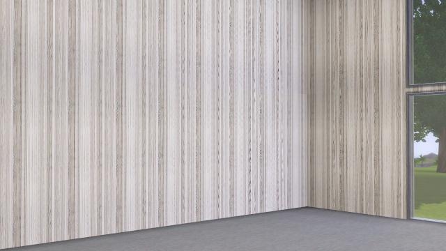 [Débutant] Uniformiser la luminosité des murs dans une pièce à plusieurs niveaux Screen46