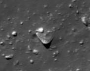 Des ovnis sur la Lune ? - Page 3 116