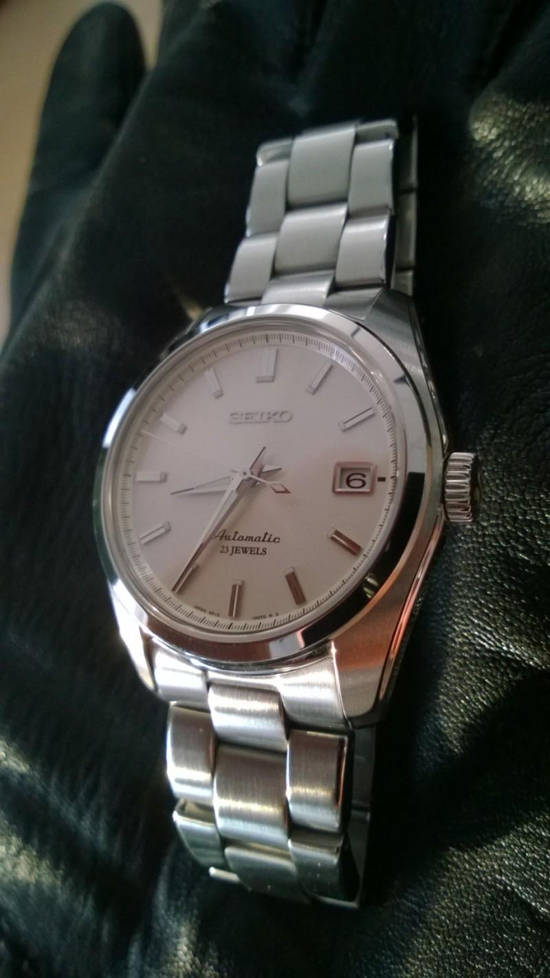 La montre du Vendredi 6 Février 2015 Montre10