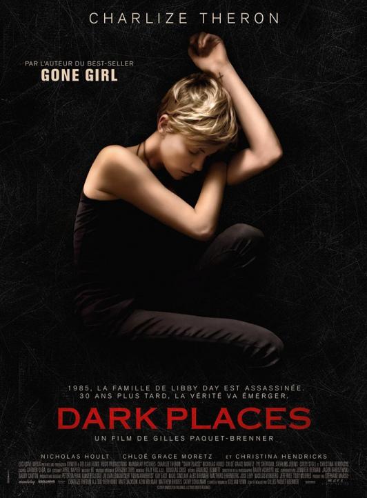 Dark Places de Gilles Paquet-Brenner (2015) Dark_p10