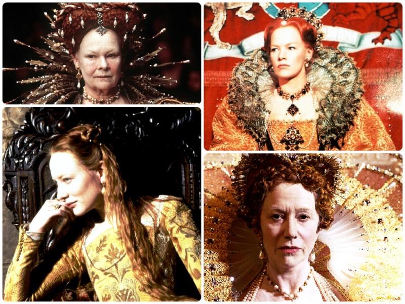 Elizabeth I  Elizab13