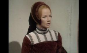 Elizabeth R (1971) Glenda10