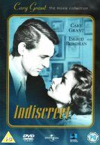 Indiscret de Stanley Donen (1958) Indisc14