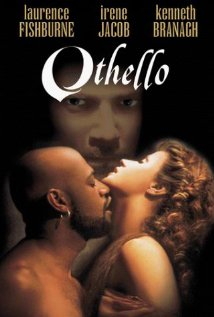 Othello d'Oliver Parker (1995) Othell10