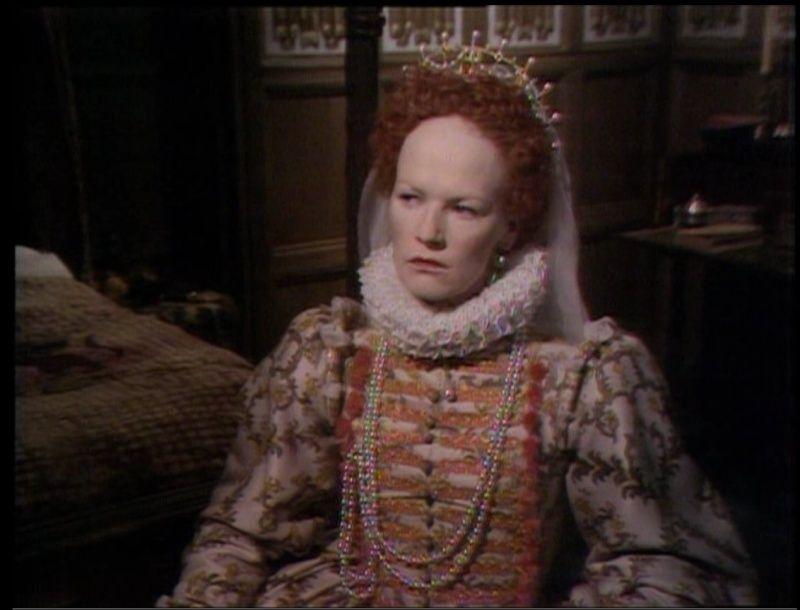 Elizabeth R (1971) Pictur10
