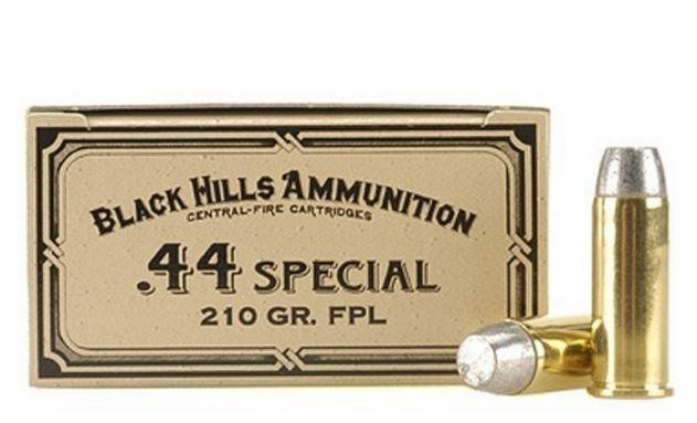 Fusil gras Mle 1874 11mm 4410