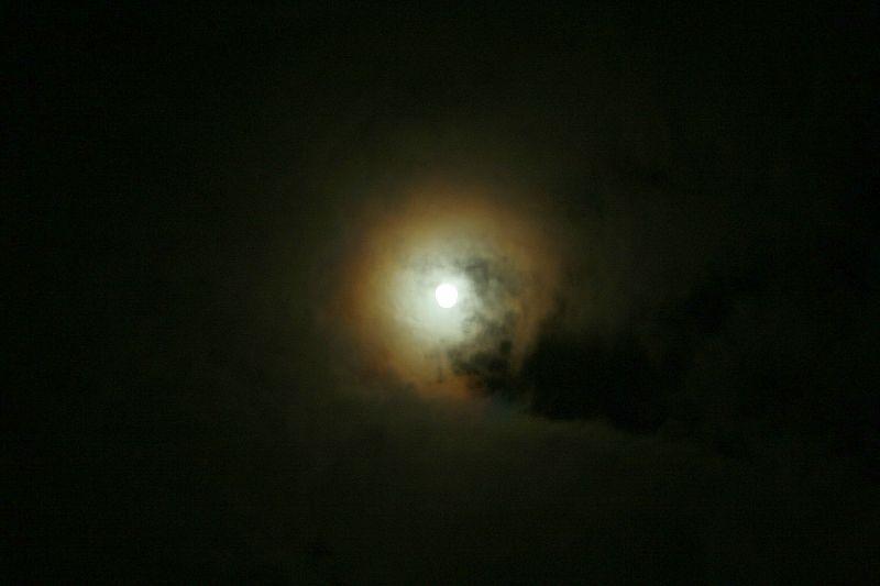 La Lune Lune_010