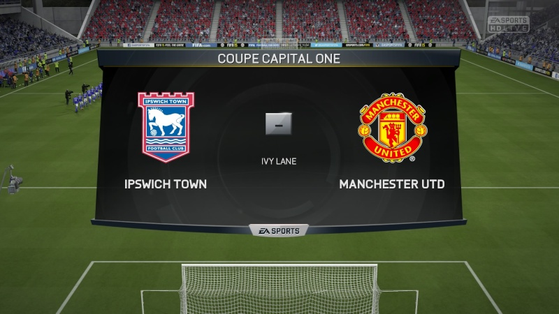 [FIFA 15] [Carrière Chris] Manchester United  - Page 2 Fifa_125