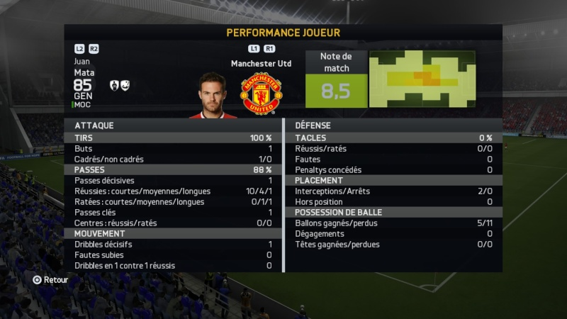 [FIFA 15] [Carrière Chris] Manchester United  - Page 2 Fifa_128