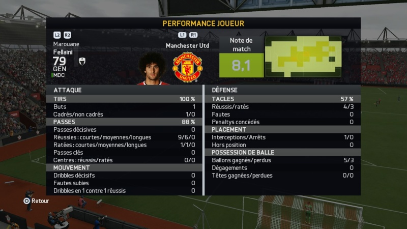 [FIFA 15] [Carrière Chris] Manchester United  - Page 2 Fifa_143