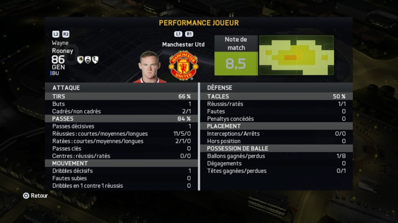 [FIFA 15] [Carrière Chris] Manchester United  - Page 2 Fifa_155