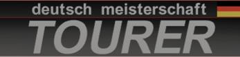 Championnat DTM [Terminé]