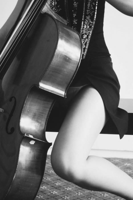 Laura !! Le violoncelle 32343712