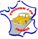 Informations techniques Association Passion 4 CV France Newlog21