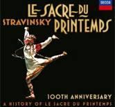 Stravinsky - Le Sacre du printemps - Page 14 Sacre10