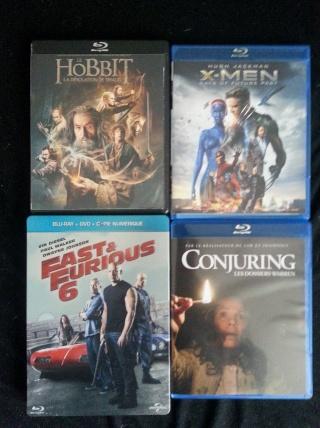 Les DVD et Blu Ray que vous venez d'acheter, que vous avez entre les mains - Page 38 20150211
