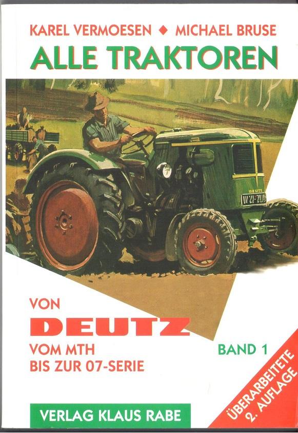 Deutz Traktoren 1927-1981 Scan10
