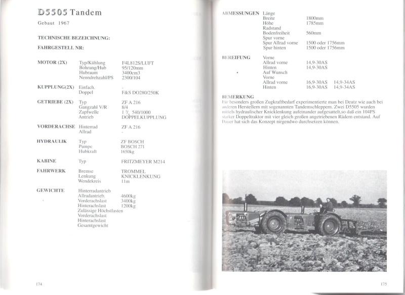 Deutz Traktoren 1927-1981 Scan11