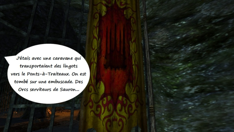 Destinée de Haradrims [COMPLETE] - Page 6 Sans_t17