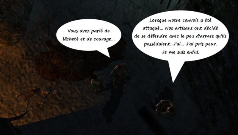 Destinée de Haradrims [COMPLETE] - Page 6 Sans_t18