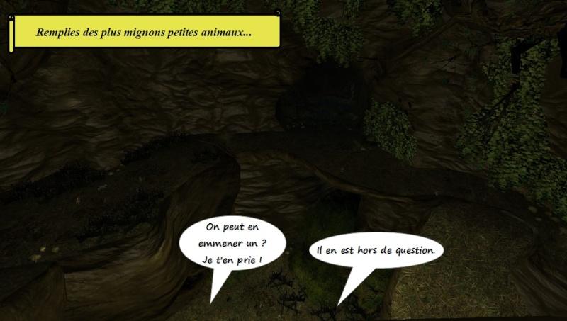 Destinée de Haradrims [COMPLETE] - Page 6 Sans_t27