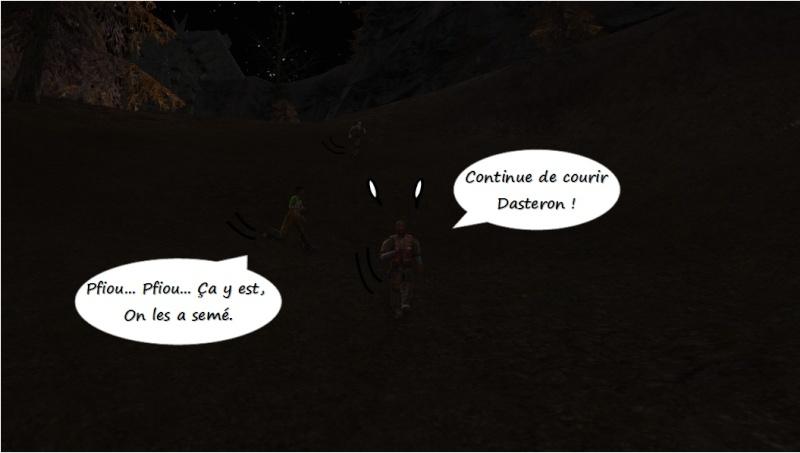 Destinée de Haradrims [COMPLETE] - Page 6 Sans_t40