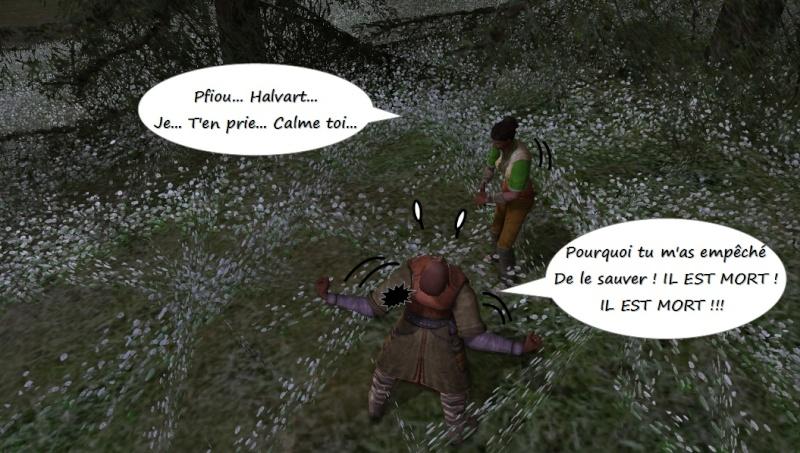 Destinée de Haradrims [COMPLETE] - Page 6 Sans_t59