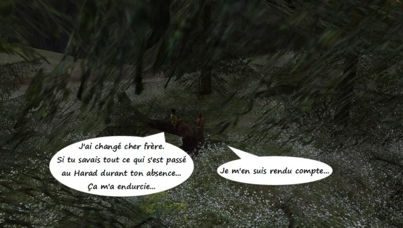Destinée de Haradrims [COMPLETE] - Page 6 Sans_t63