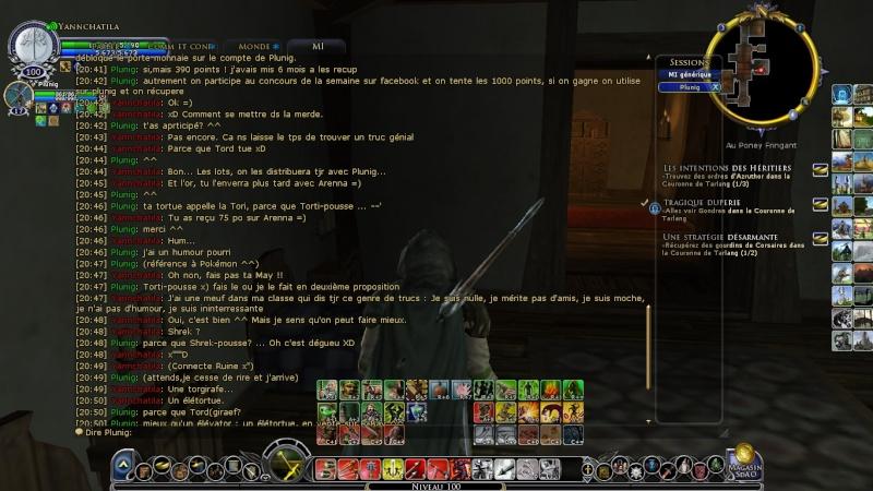 Compte rendu de la Chasse au trésor le 18 Février 2015 Screen33