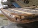 cadre bois du toit Imgp1214