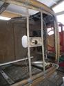cadre bois du toit Imgp1635