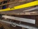 cadre bois du toit Imgp1636
