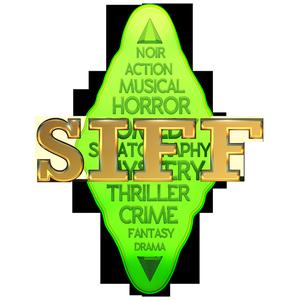 Sims International Film Festival Sifflo10