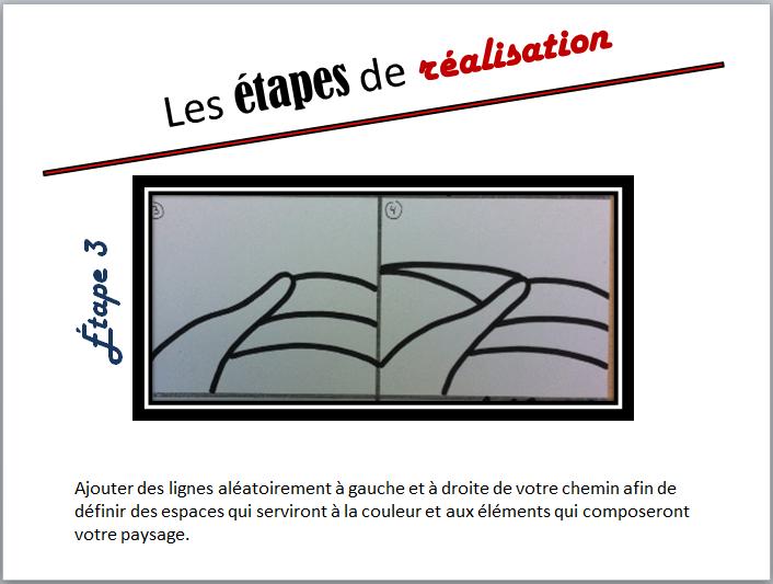 L'ART NAÏF (PEINTURE, CRAYON DE BOIS) Naif_410